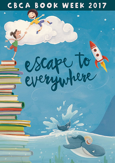 Escape to Everywhere